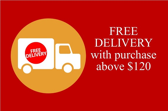 collawell free delivery